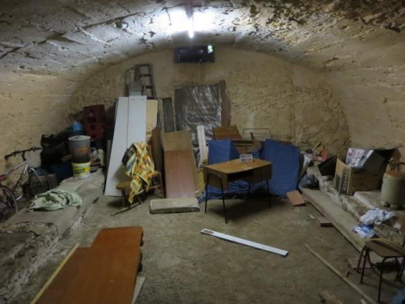 Sale house / villa Carcassonne 115000€ - Picture 9