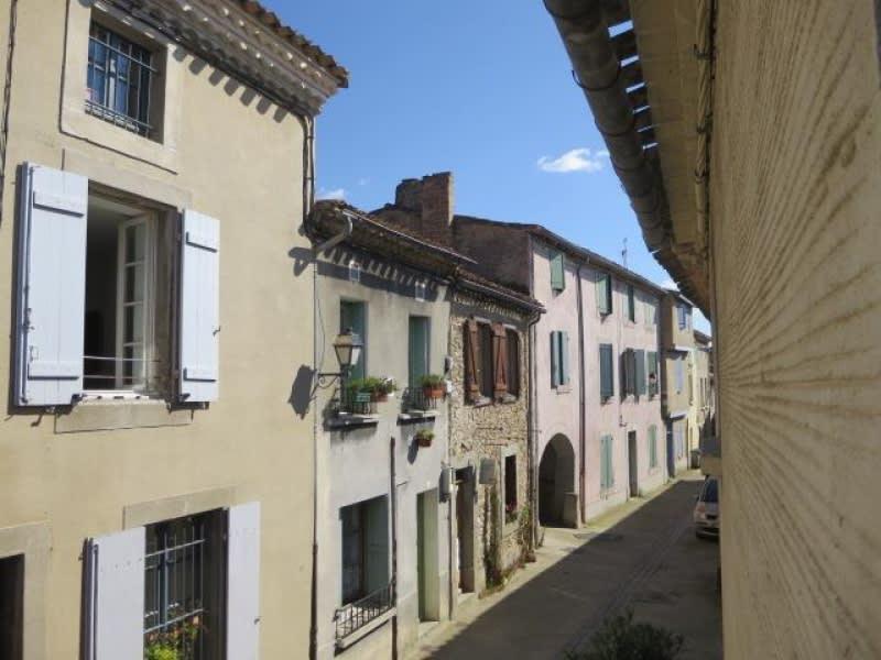 Sale house / villa Carcassonne 115000€ - Picture 10