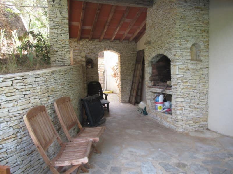 Sale house / villa Carcassonne 254000€ - Picture 3