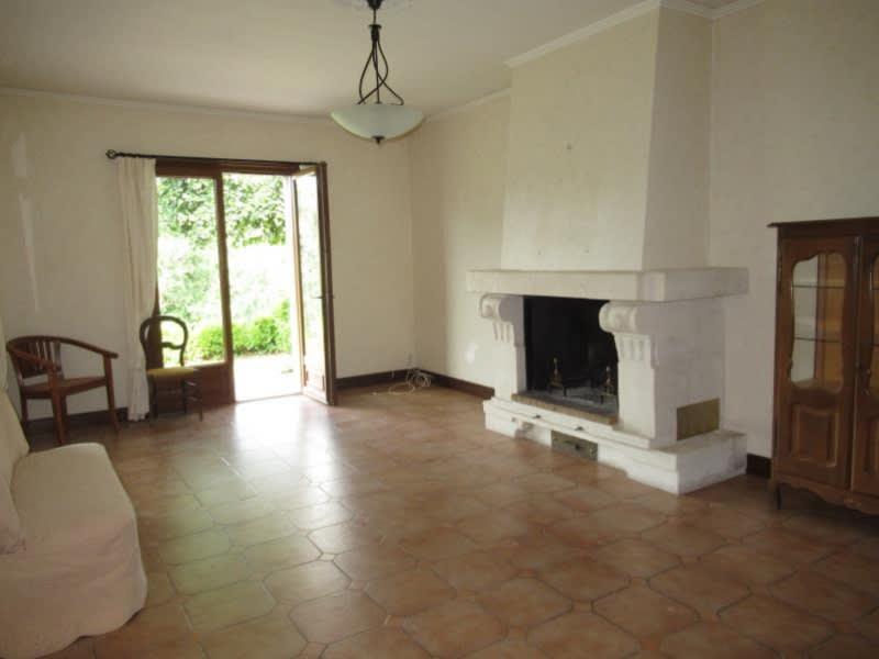 Sale house / villa Carcassonne 254000€ - Picture 4