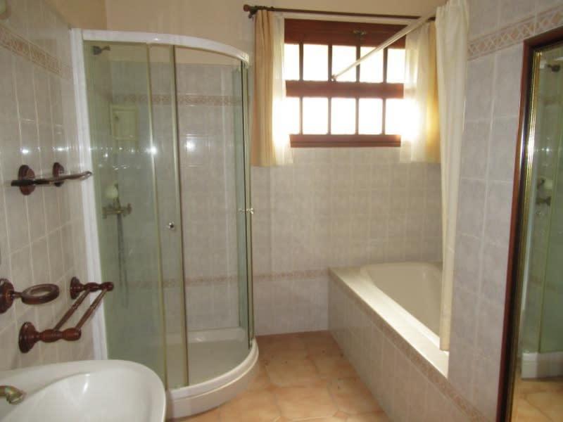 Sale house / villa Carcassonne 254000€ - Picture 5