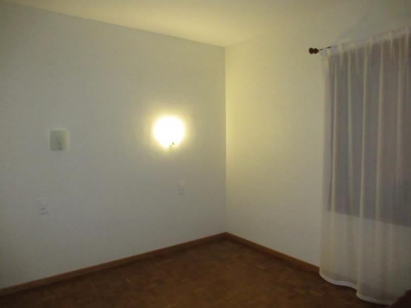 Sale house / villa Carcassonne 254000€ - Picture 6