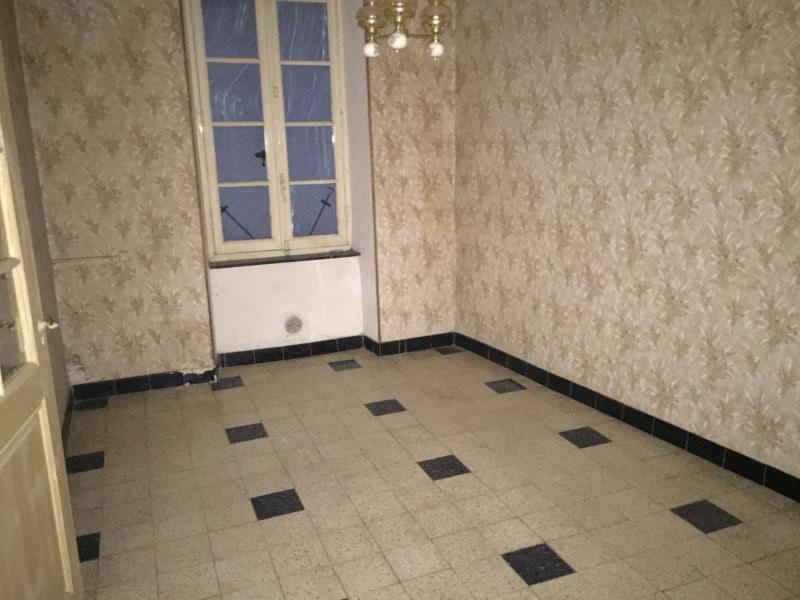 Sale house / villa Carcassonne 59000€ - Picture 2