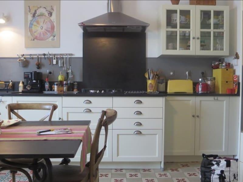 Sale house / villa Carcassonne 259900€ - Picture 4