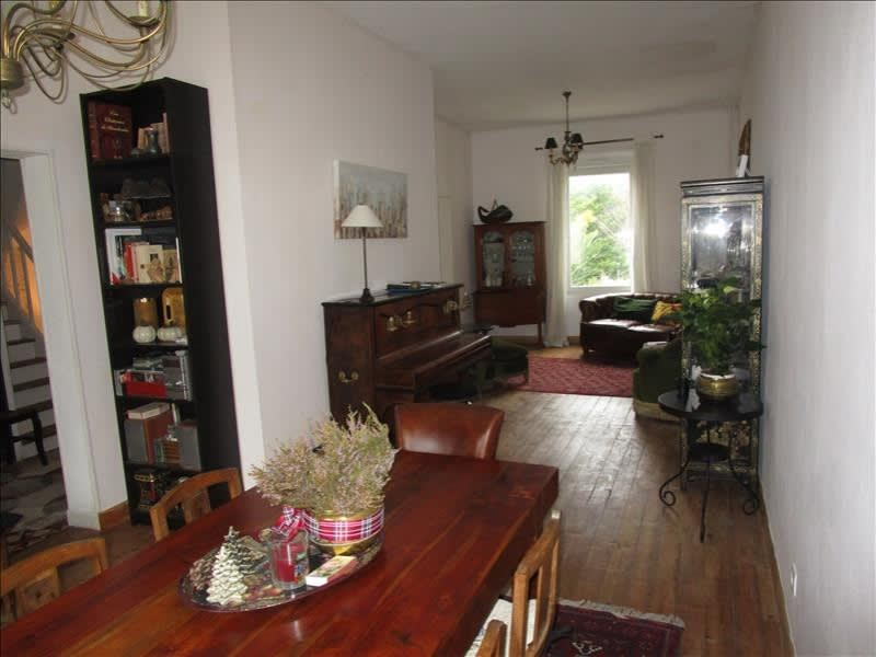 Sale house / villa Carcassonne 259900€ - Picture 7