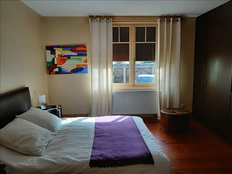 Sale house / villa Carcassonne 283000€ - Picture 4