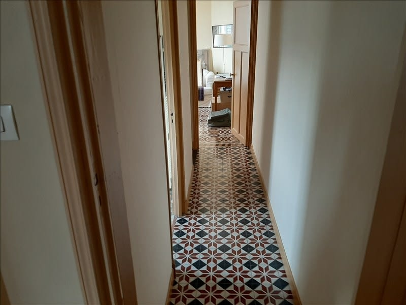 Sale house / villa Carcassonne 283000€ - Picture 6