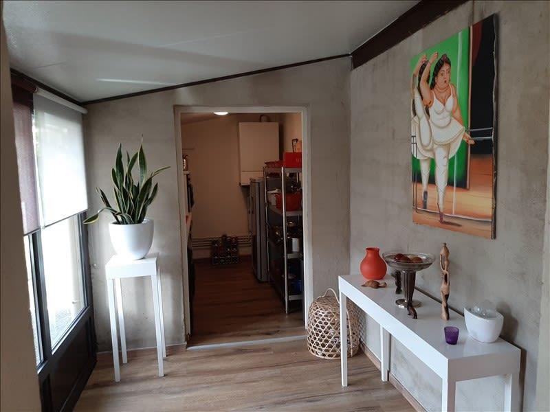 Sale house / villa Carcassonne 283000€ - Picture 8