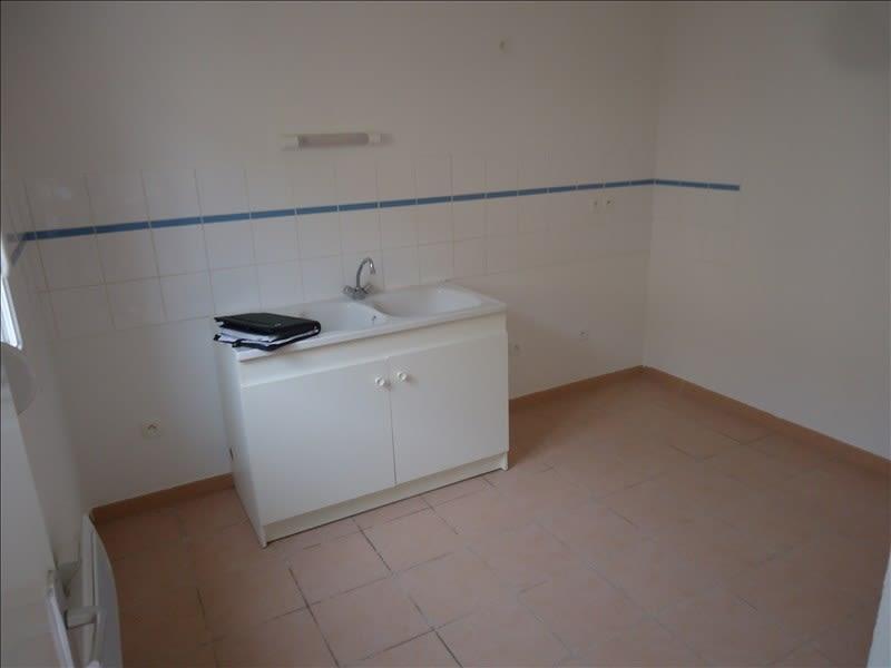 Sale house / villa Carcassonne 77500€ - Picture 3