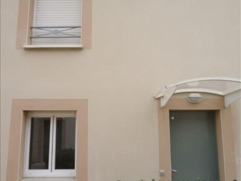 Sale house / villa Carcassonne 77500€ - Picture 7