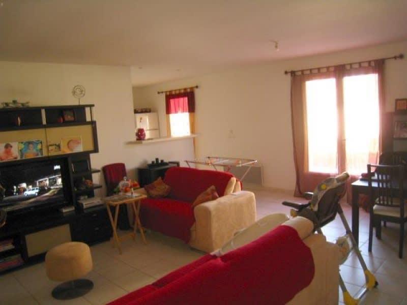Sale house / villa Carcassonne 179000€ - Picture 2