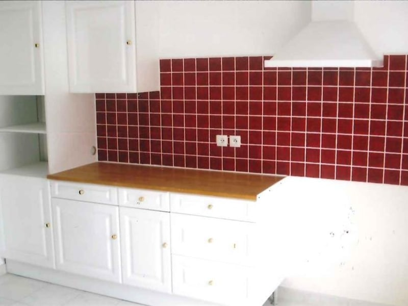 Sale house / villa Carcassonne 179000€ - Picture 4