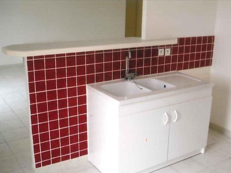 Sale house / villa Carcassonne 179000€ - Picture 5