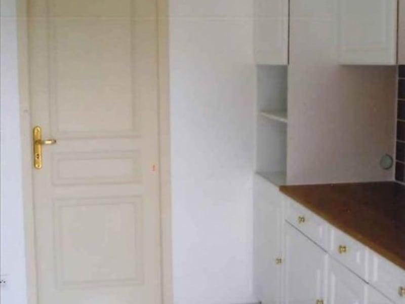 Sale house / villa Carcassonne 179000€ - Picture 6