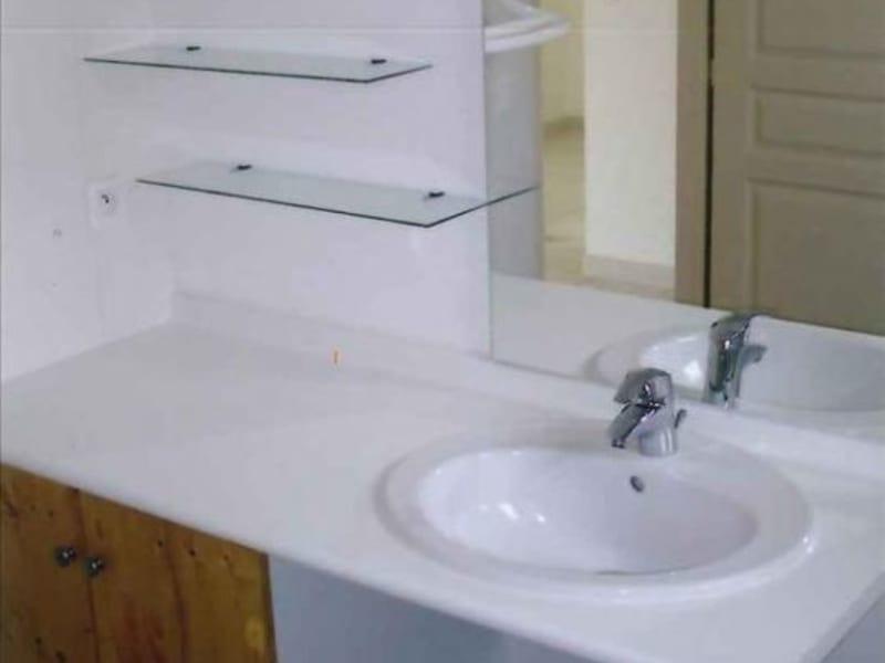 Sale house / villa Carcassonne 179000€ - Picture 7
