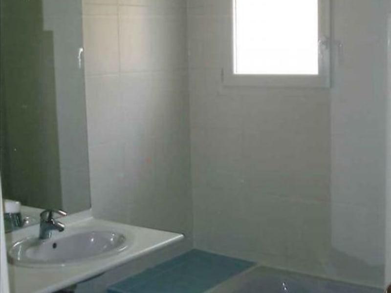 Sale house / villa Carcassonne 179000€ - Picture 8