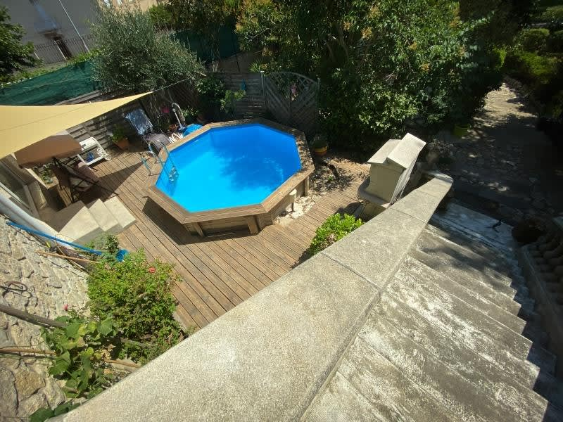 Sale house / villa Carcassonne 279000€ - Picture 3