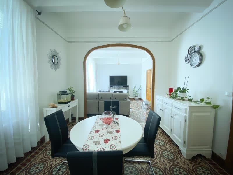 Sale house / villa Carcassonne 279000€ - Picture 4