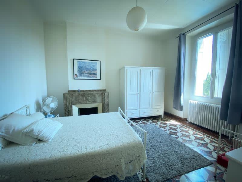 Sale house / villa Carcassonne 279000€ - Picture 6