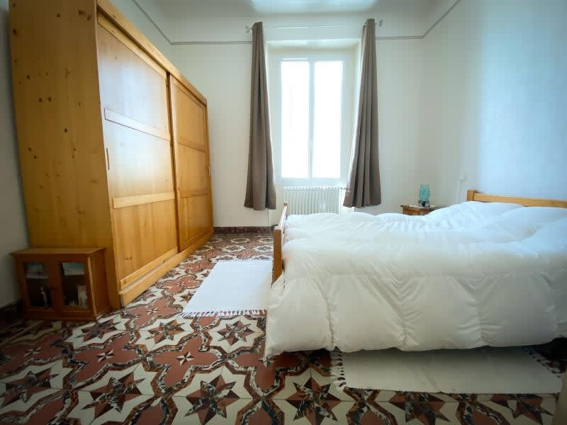 Sale house / villa Carcassonne 279000€ - Picture 7