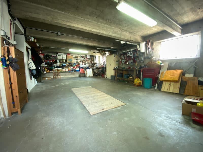 Sale house / villa Carcassonne 279000€ - Picture 10