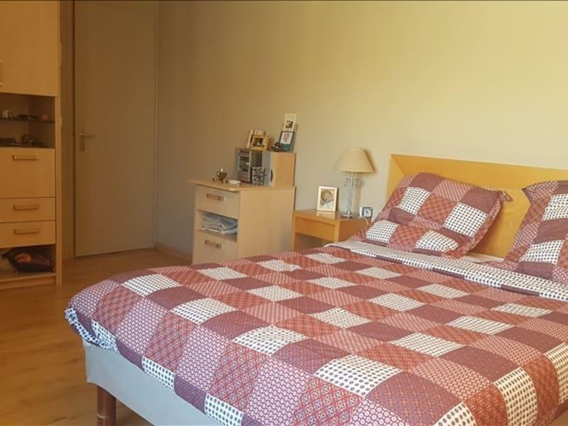 Deluxe sale house / villa Carcassonne 359900€ - Picture 10