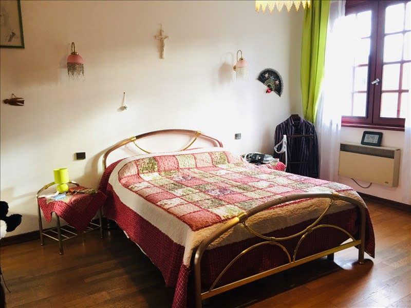 Sale house / villa Carcassonne 249000€ - Picture 4