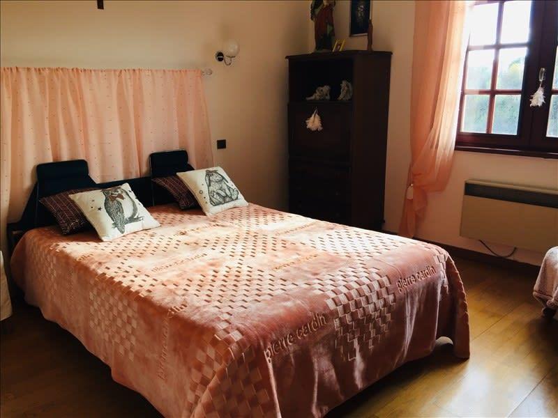 Sale house / villa Carcassonne 249000€ - Picture 5