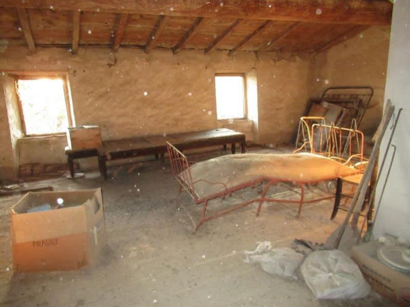 Sale house / villa Carcassonne 58000€ - Picture 2