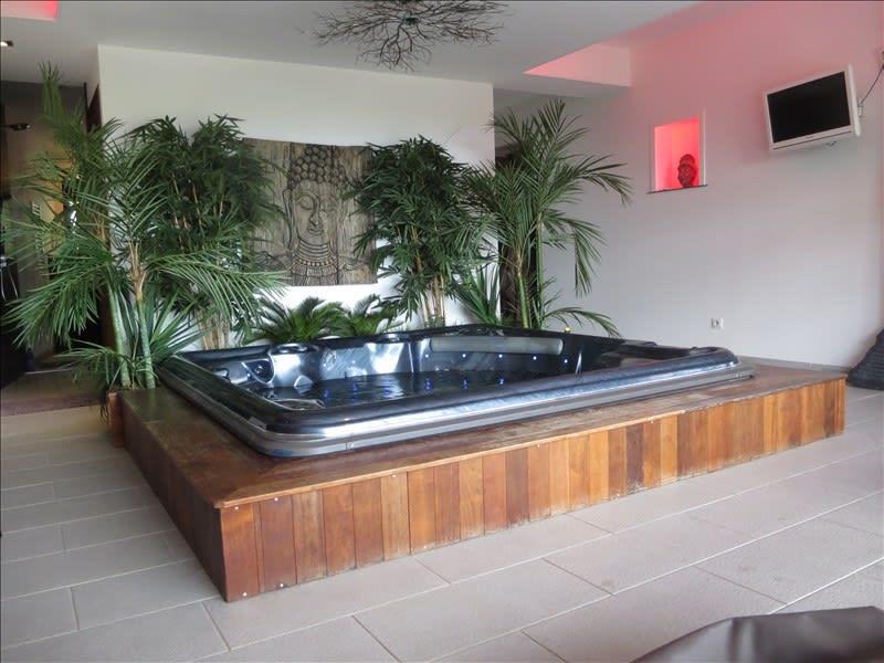 Sale house / villa Carcassonne 389000€ - Picture 2