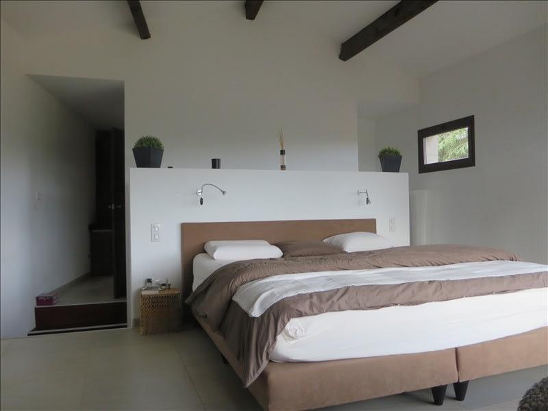 Sale house / villa Carcassonne 389000€ - Picture 5