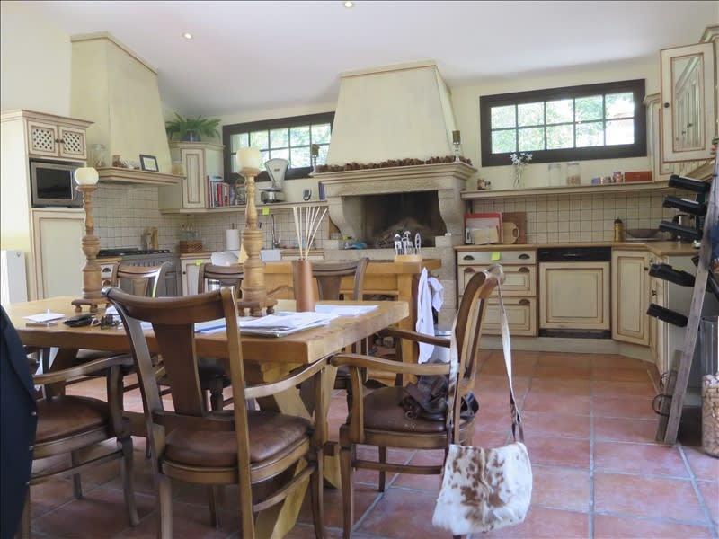 Sale house / villa Carcassonne 389000€ - Picture 6