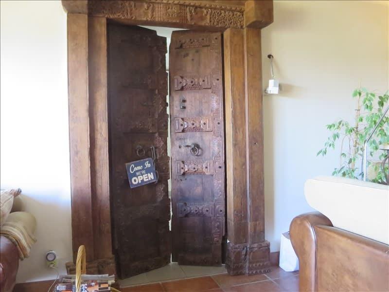 Sale house / villa Carcassonne 389000€ - Picture 7