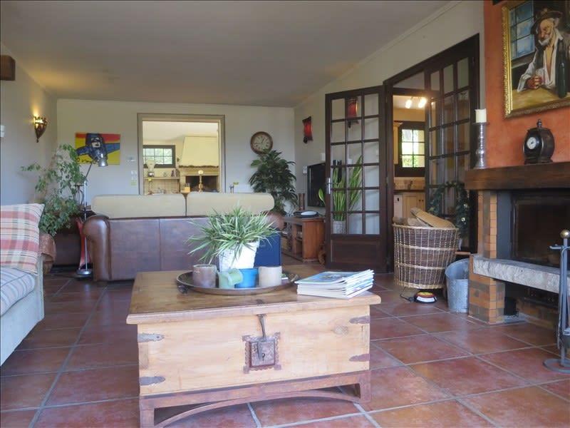 Sale house / villa Carcassonne 389000€ - Picture 8
