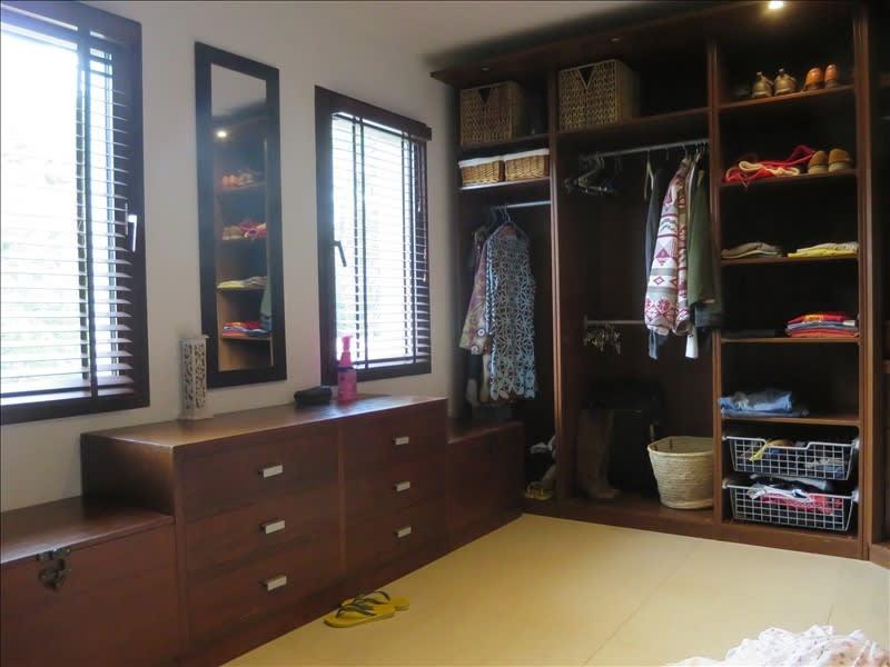 Sale house / villa Carcassonne 389000€ - Picture 9
