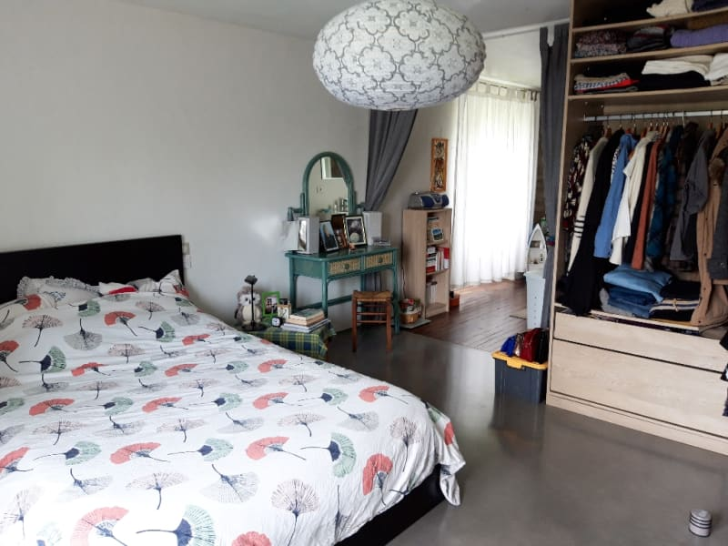 Vente maison / villa Plumelec 169855€ - Photo 4