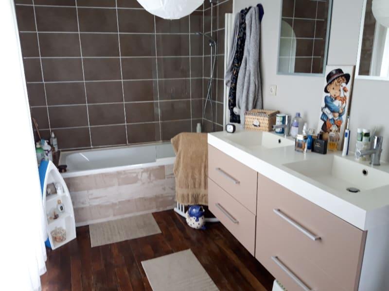 Vente maison / villa Plumelec 169855€ - Photo 5