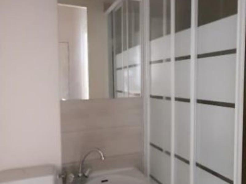 Rental apartment Pantin 600€ CC - Picture 6