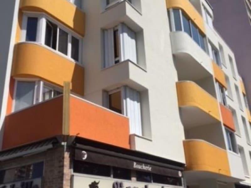 Vente appartement St denis 215000€ - Photo 1