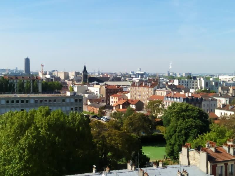 Vente appartement St denis 215000€ - Photo 4