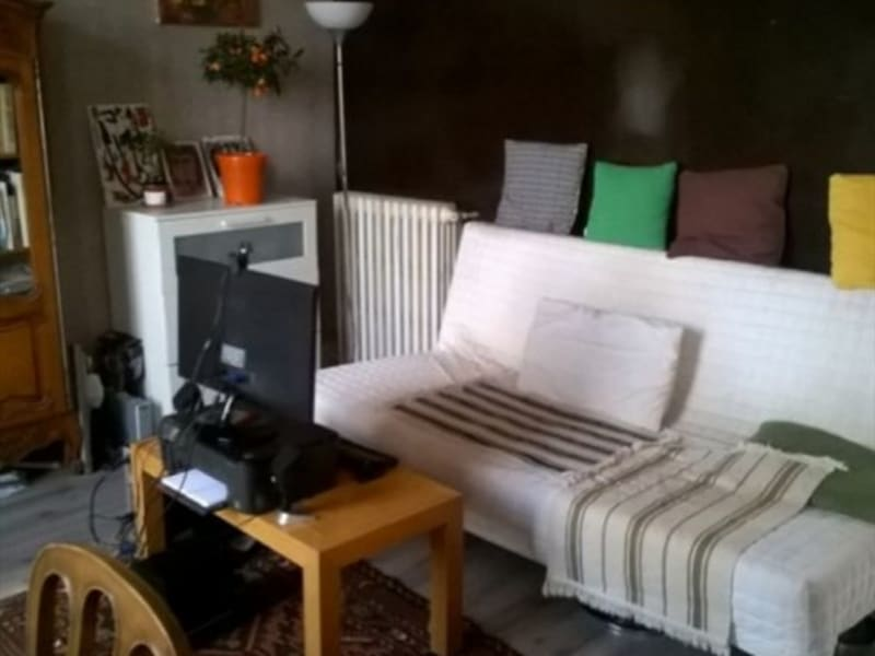 Vente appartement Stains 175000€ - Photo 1