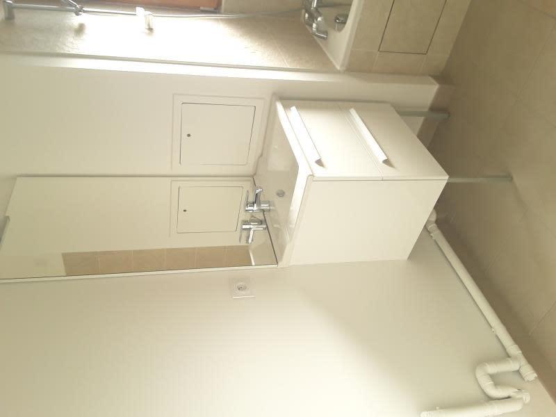 Sale apartment L ile st denis 343000€ - Picture 4