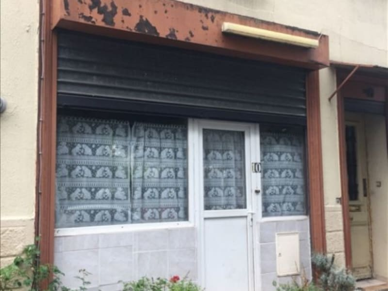 Sale building St denis 1 383 000€ - Picture 7