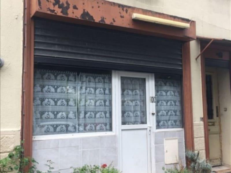 Vente immeuble St denis 1383000€ - Photo 7