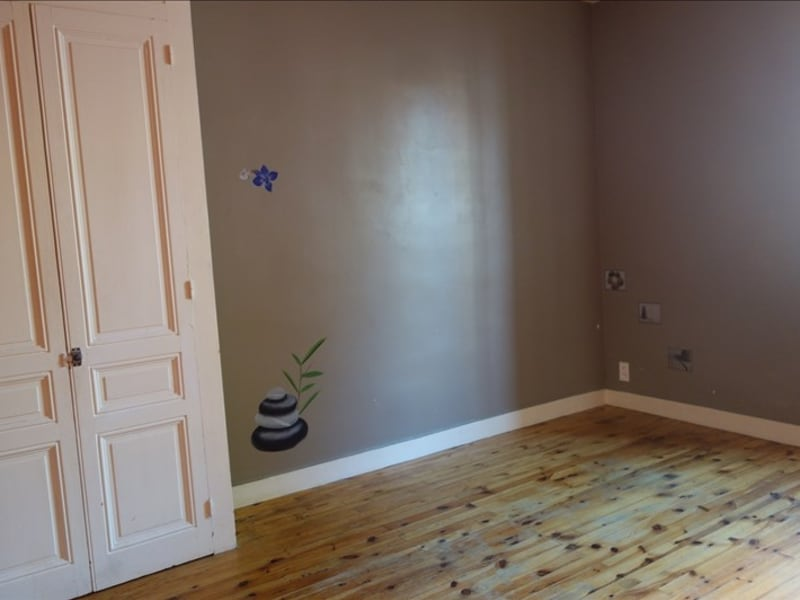 Rental apartment Roanne 227€ CC - Picture 2
