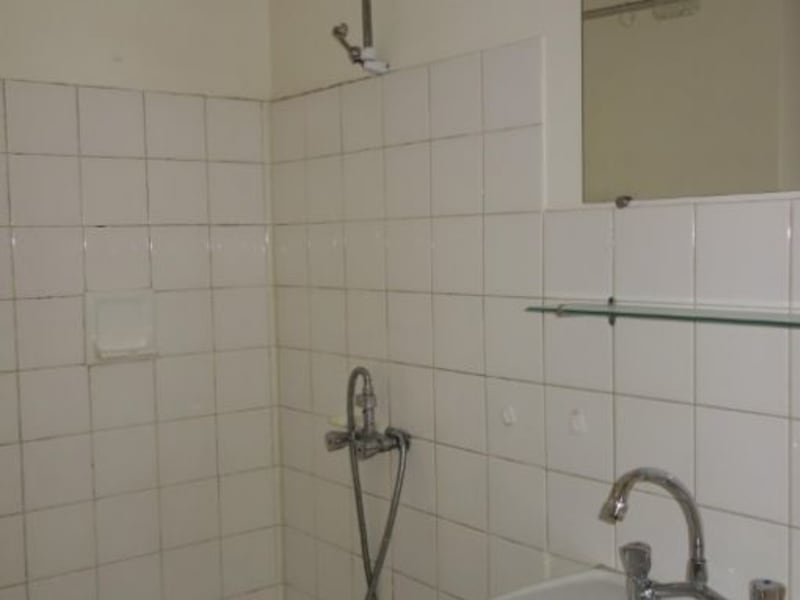 Location appartement Le coteau 320€ CC - Photo 4