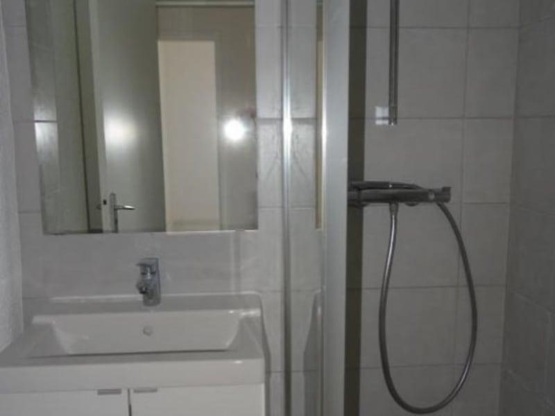 Rental apartment Le coteau 490€ CC - Picture 3