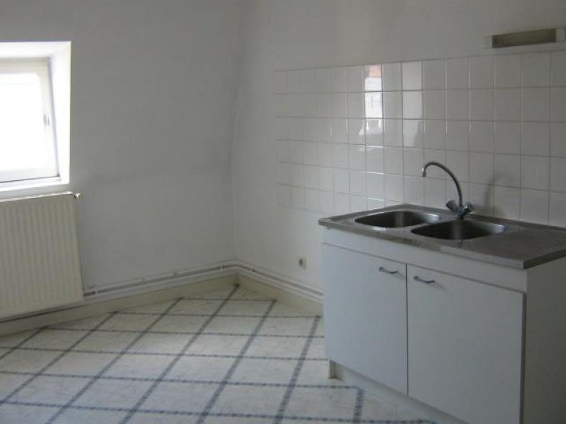 Le Coteau - 3 pièce(s) - 90 m2 - 3ème étage