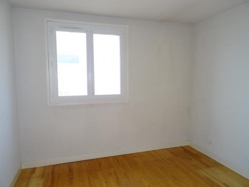 Location appartement Roanne 502€ CC - Photo 1