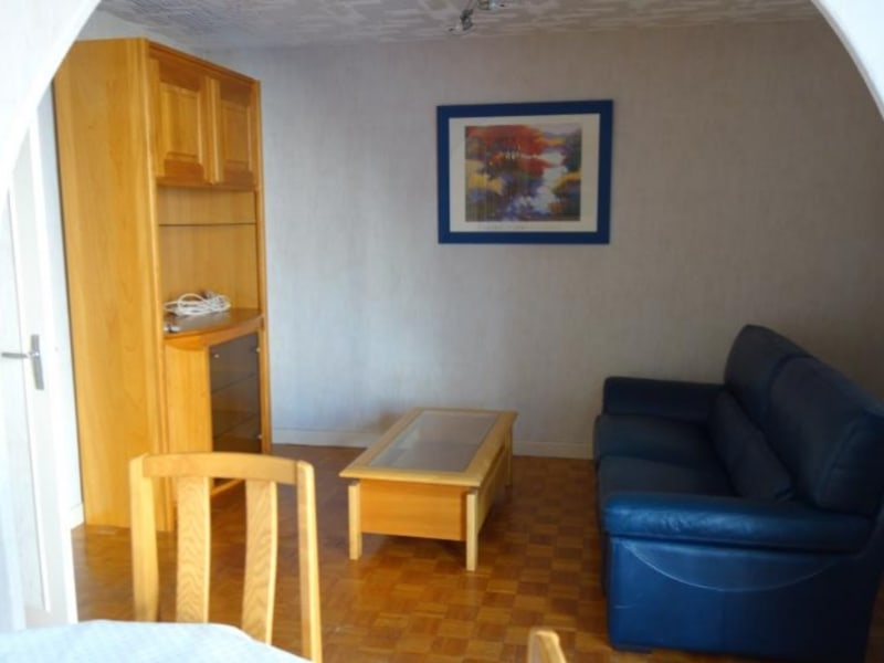Location appartement Roanne 450€ CC - Photo 6